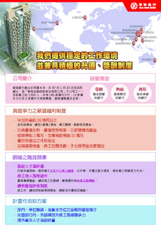 華南銀行資訊人員招募訊息DM-NEW_頁面_2
