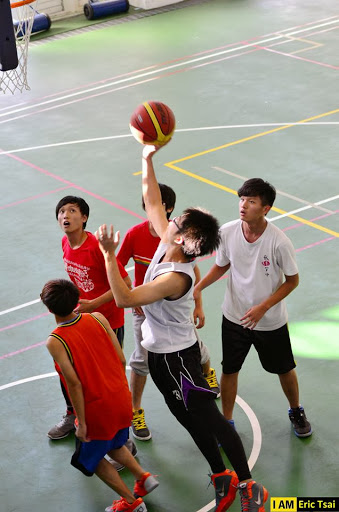 csie_basketball_2
