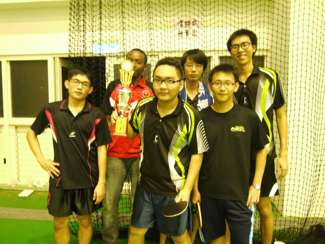 table_tennis_ndhu103