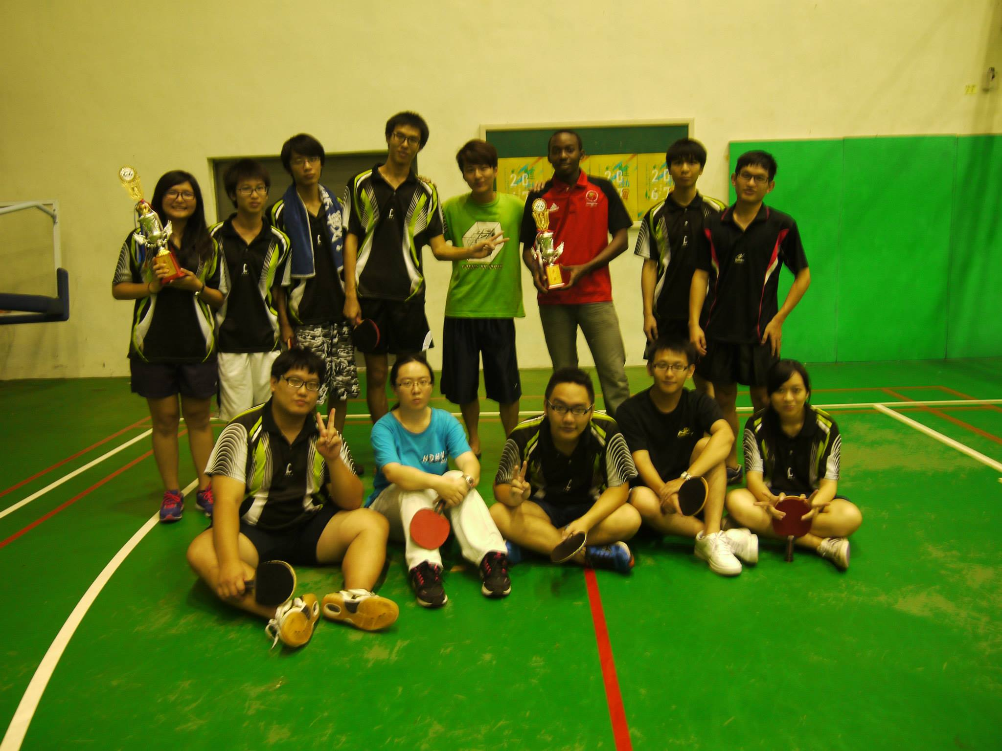 table_tennis_ndhu103_3