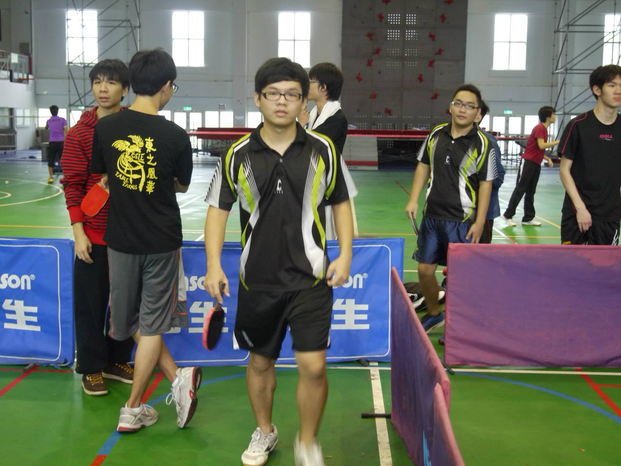 table_tennis_ndhu103_4